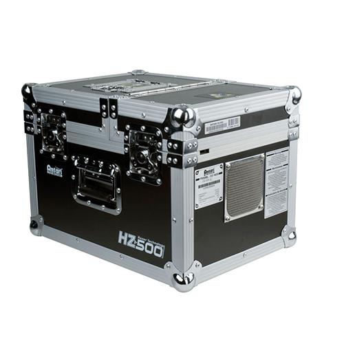 Location machine à brouillard Antari HZ 500