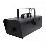 Location machine à fumée Novistar Fog 1200RC