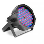 Location Cameo FLAT Par RGB