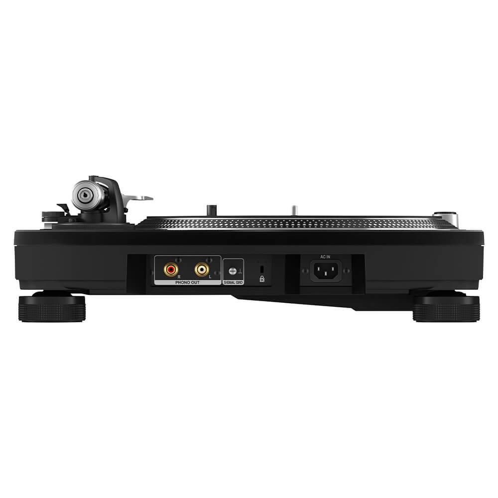 Pioneer-PLX1000-3