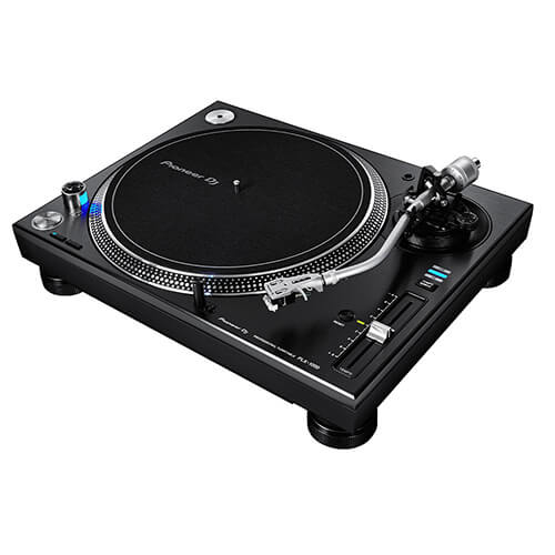Location platine vinyle Pioneer PLX1000