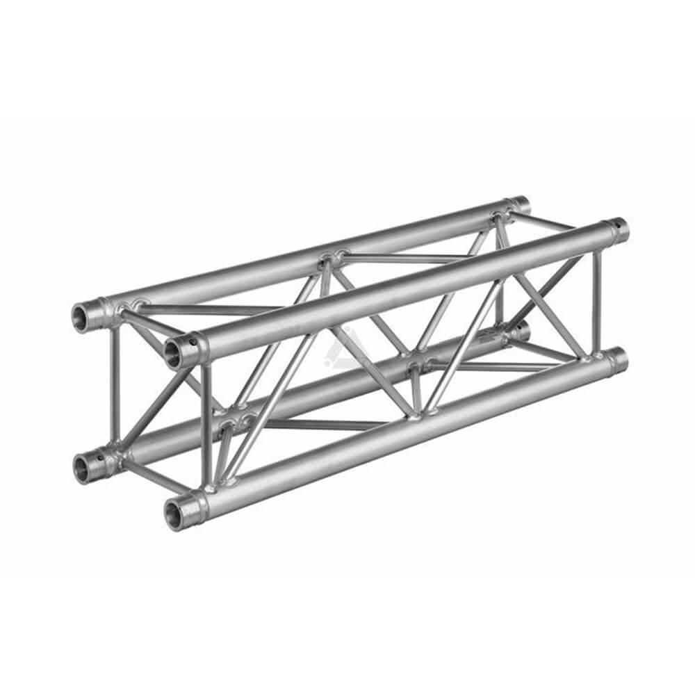Location Structure Carrée Prolyte H30V