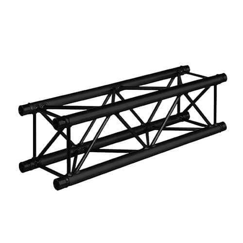 Location Structure Carrée Prolyte H30V Noire