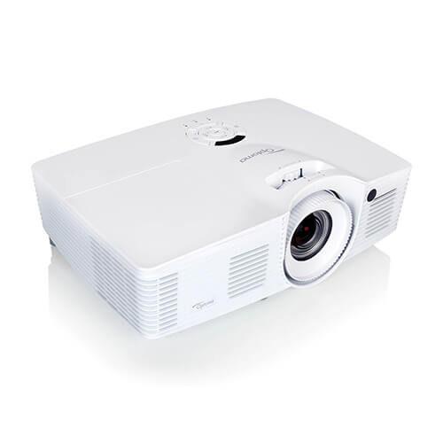 Location vidéoprojecteur Optoma EH416e